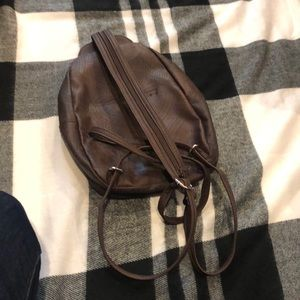 multiSac Bags - Small backpack
